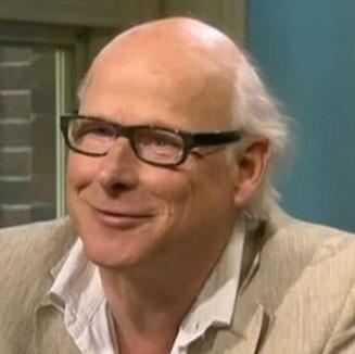 Terugkijken: Oek de Jong bij VPRO Boeken (21 oktober 2012)