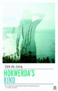 Hokwerda's kind - Oek de Jong